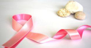 IA de Google capaz detectar cancer mama