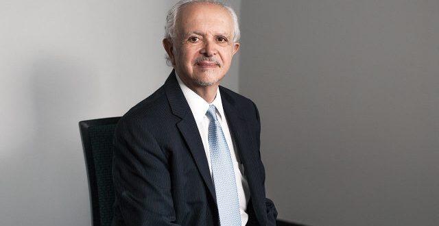 Mario Molina, Diego Luna y empresarios mexicanos, entre los 100 latinos más influyentes en acción climática