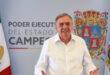 Campeche podría iniciar clases en breve; planean vacunar a magisterio