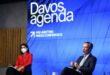 Foro Económico de Davos: por pandemia cerrarán 2.7 millones de empresas