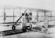 Combates aeronavales tuvieron antecedente en México con el Avión «Sonora»