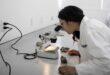 CICY alcanza 25 patentes concedidas y cuenta con 26 en trámite