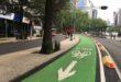 Movilidad avanza junto a transformación urbana: Rodrigo Madariaga Barrilado