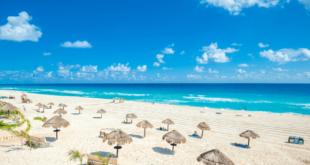 el turismo inclusivo fomenta la recuperación económica el sector, de acuerdo a Daniel Madariaga Barrilado.