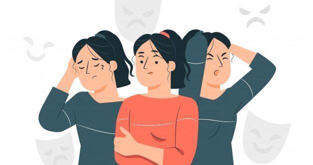 Para Bárbara de la Rosa el éxito es proporcional a la correcta gestión de la emociones.