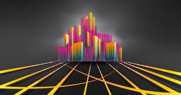 Rodrigo Madariaga considera que más gobiernos deben implementar los avances tecnológicos en sus urbes.