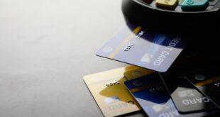 Para el experto en Fintech, Alexis Nickin Gaxiola, las Pymes cuenta con un pilar de subsistencia en los pagos digitales.