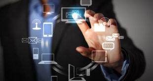 En un mundo digital, yace la necesidad de las empresas por encontrar soluciones tecnológicas que se amolden a sus requerimientos.