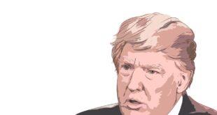 Donald Trump lanzará su propia red social