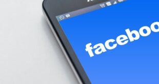 Qué es Facebook Protect