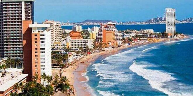 El presidente de Grupo ARHE, Juan José Arellano adelantó que la inversión para el proyecto de Mazatlán ascenderá a más de mil 300 millones de pesos.